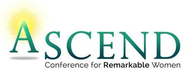 Ascend Conference pic