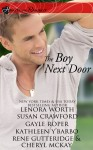 boynextdoor copy 2